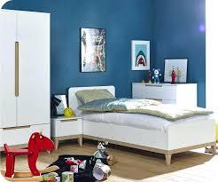 promotion chambre bébé meuble chambre enfant ikea armoire chambre bebe ikea cildt org
