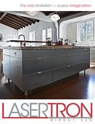 lasertron stainless steel cabinets lasertron direct