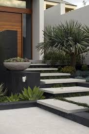 contemporary landscaping branksome tim davies landscaping contemporary landscape design