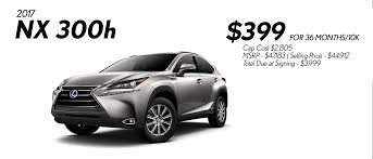 leasing lexus nx 300h ray catena lexus of freehold is a freehold lexus dealer and a new