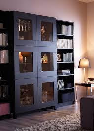 muebles salon ikea curso cómo ordenar el salón de tu casa ikea