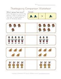 free worksheets thanksgiving printable worksheets free math