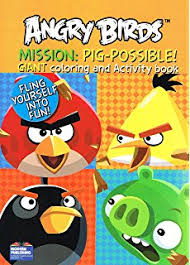 amazon hasbro games angry birds memory game toys u0026 games