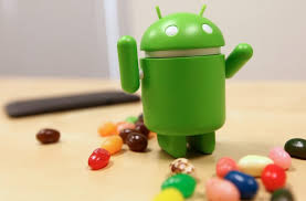 android jelly bean samsung provides official statement on android 4 1 jelly bean upgrades
