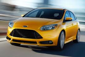 used 2013 ford focus st for sale pricing u0026 features edmunds