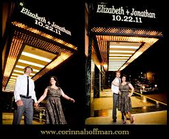 photographers in jacksonville fl corinna hoffman photography lizz jonathan are engaged