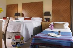 family rooms galway connacht hotel family accommodation