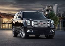 62 best gmc yukon images on pinterest yukon denali future car