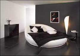 chambre avec lit rond lit rond design free beautiful vacation spot with lit rond design