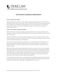 sample resume with internship experience sample resume judicial internship frizzigame sample resume for legal internship frizzigame