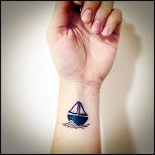 35 simple and cute small tattoo ideas for women 2017