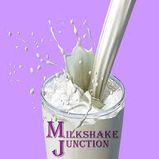 milkshake junction 70 high street ramsey huntingdon pe26 1bs