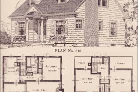 cape cod house plan with colonial revival cape cod house plans the portland cape cod style
