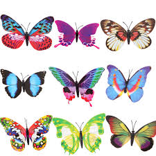 online get cheap butterfly flowerpot decor aliexpress com