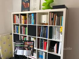 libreria expedit libreria expedit arredamento e casalinghi in vendita a firenze