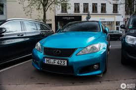 lexus isf price in india lexus is f 18 july 2017 autogespot
