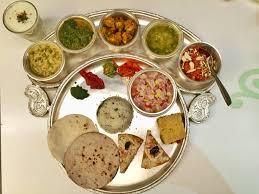 chariot cuisine shivya nath on loved the vegan free gluten free 350