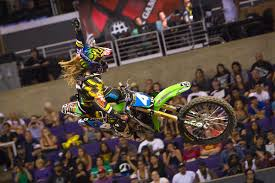 freestyle motocross game vicki golden wikipedia