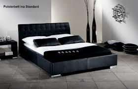 Schlafzimmer Betten G Stig Schlafzimmer Bett 180x200 Ecocasa Info