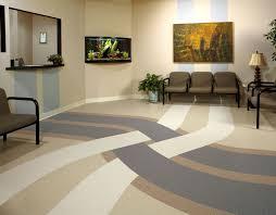Vinyl Flooring Ideas Cool Floor On Vinyl Flooring Design Ideas Barrowdems