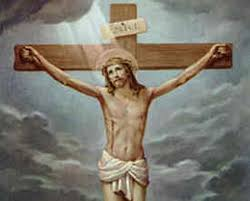 the seven last words of jesus on the cross doug s