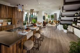 San Diego Interior Design Firms Design Line Interiors Design Firm In San Diego Contemporary Home