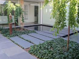 Patio Designs And Ideas For Small Areas 150 350 Sq Ft Patios by 2017 Bluestone Pavers Cost Bluestone Patio Pavers Price