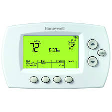thermostat electrical outlet how to find a great thermostat for