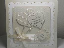 personalised wedding backdrop uk large luxury 8 x8 personalised handmade wedding day anniversary
