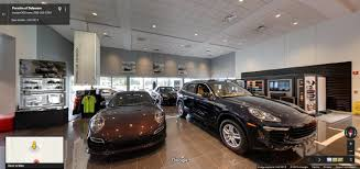 porsche dealership inside automotive archives page 3 of 4 google street view trusted