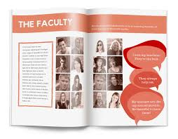 high school year books original yearbook ideas for high school content design