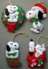 best 25 snoopy ideas on peanuts