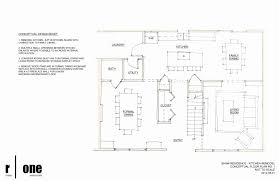 find my floor plan how do you find floor plans on an existing home lovely find my