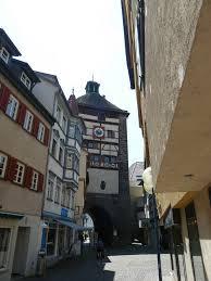 Merkelsches Bad Esslingen Entengrabenstraße 2 Esslingen Mapio Net