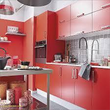 meuble cuisine toulouse meuble fresh bon coin toulouse meubles high resolution wallpaper