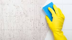 Clean Wall by Things In Your Home You U0027re Definitely Forgetting To Clean
