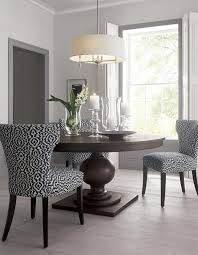 Dining Table Sets For 20 20 Extendable Dining Tables Sets Dining Room Ideas