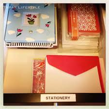 Ikea Corporate Office 12 Week Organize Now Challenge U2013 Jennifer Ford Berry U2013 Week 12
