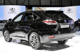 lexus vietnam gia lexus công bố giá bán các mẫu xe phiên bản 2013 antđ
