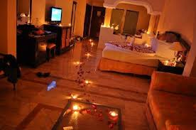 romantic room romantic room picture of trs yucatan hotel akumal tripadvisor