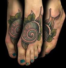 evan olin snail galaxy morph tattoo bodymods pinterest