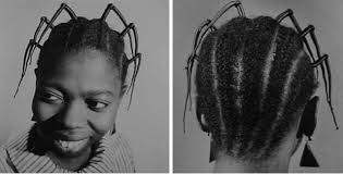 nigeria women hairstyles hair dos 1960s hairstyles hair dos and afro textured hair