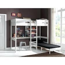 lit mezzanine 2 places avec canapé lit mezzanine 2 places avec canape momentic me