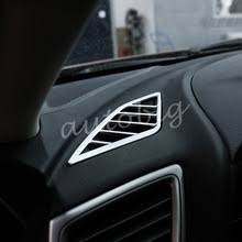 Mazda 3 Interior 2015 Compare Prices On Mazda 3 Dashboard Online Shopping Buy Low Price
