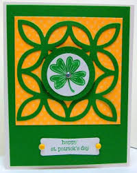 st s day cards 247 best cards st s day celtic images on