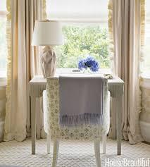 kitchen window dressing ideas coffee tables window treatments for large windows custom drapes