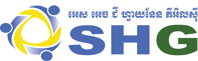 hshg finance plc cambodian rural discovery tours