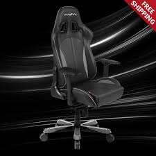 Desk Chair Gaming by Oh Ks57 Ng King Series Gaming Chair Dxracer Official Website