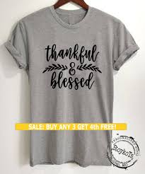 maternity shirt thanksgiving t shirt pumpkin