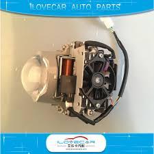 lexus is200 body kit australia lexus jp lexus jp suppliers and manufacturers at alibaba com